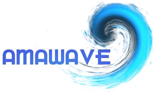 Amawave, Inc.